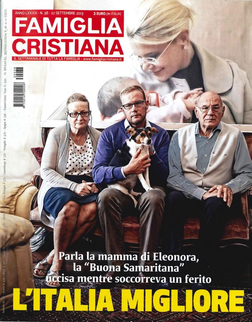 Famiglia_cristiana_20141203073742022_0007-843x1076